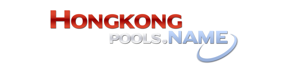 Welcome to Hongkong Pools Live Draw ( HK Pools 6D )